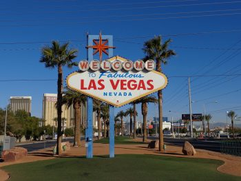 Relocating to Las Vegas: Best Golf Course Communities